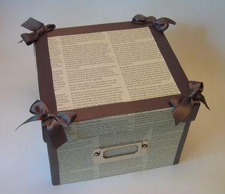Newsprint Card Box Top_edited-1