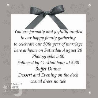 Anniv invite-001