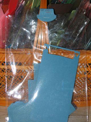 Indiv scrap bag rotated