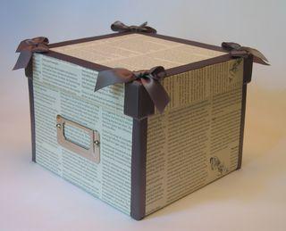 Newsprint Card Box Full-Angle_edited-1