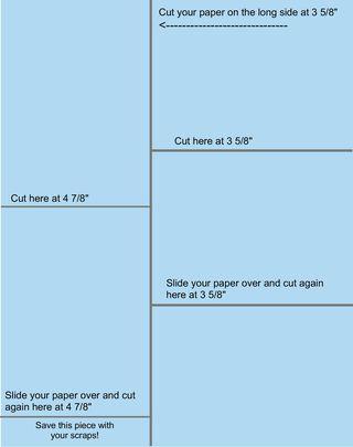 Cutting template-001