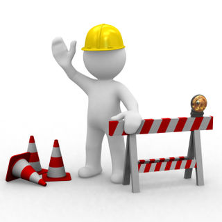 Under-construction_l9wi2